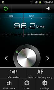 android fm radio mobile phone tips and tricks how to get the most from the fm