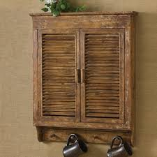 shop distressed cabinets on wanelo