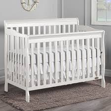 Nursery Dresser With Changing Table Changing Tables Today S Most Impressive Baby Cribs Part 2 Cheap