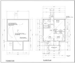 600 square foot floor plans floor plans u2014 andros cabins