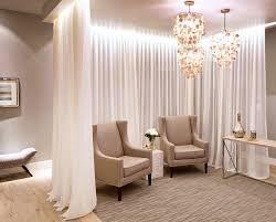 best 25 spa interior design ideas on pinterest spa interior