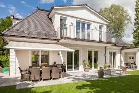 Architektenhaus Kaufen Referenzen Quartier Acht Exklusive Immobilien München Grünwald