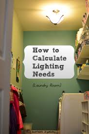 warehouse lighting layout calculator how to calculate lighting needs heartwork organizing tips for