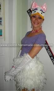 Donald Daisy Duck Halloween Costumes 25 Daisy Duck Costumes Ideas Friend Halloween