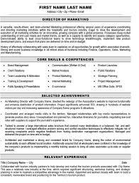 sales and marketing resume marketing intern resume resume badak