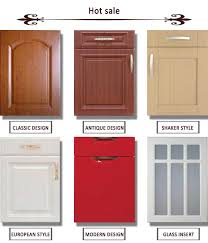 kitchen cabinet doors for sale reasonable pvc kitchen cabinet door price buy pvc kitchen cabinet door price kitchen cabinet door price cabinet door price product on alibaba