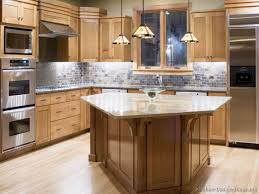 Lighting Ideas For Kitchens Kitchen Island Linear Pendant Lighting Galley Ideas Pictures From