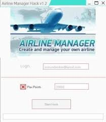 airline manager apk airline manager hack tool 2017 tool new airline manager