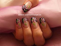 nail art from antiquity to the present nail art designs