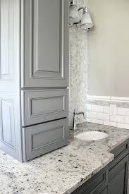 Kraftmaid Bathroom Cabinets Kraftmaid Bathroom Cabinets Blatt Me