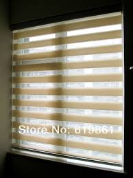 Curtains For Bedroom Zebra Curtains For Bedroom Nurseresume Org