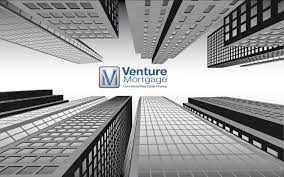 why venture mortgage twin cities commercial real estate finance