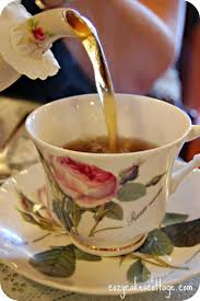 264 best tea time images on pinterest tea time cups and dishes