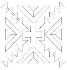 southwestern designs southwestern clipart free clip free clip on