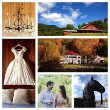 Outdoor Wedding Venues In Georgia Mountain Laurel Farm Cleveland Georgia Rustic Wedding Guide