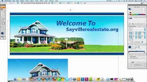 100 home design software adobe 100 adobe floor plans small