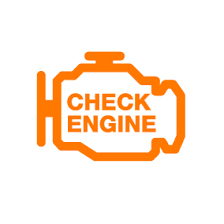 why is check engine light on why your check engine light is on 5 causes to explore