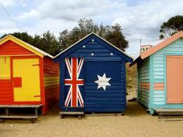 can you speak australian english playbuzz
