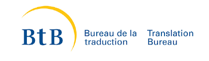 bureau de traduction viiie rencontre annuelle du cnt