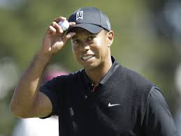 tiger woods thanksgiving 2009 tiger woods an inside look at his life kiwireport