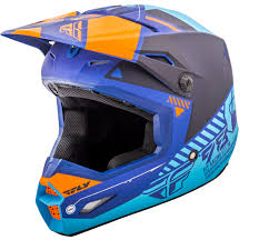 closeout motocross gear helmets fly racing motocross mtb bmx snowmobile racewear
