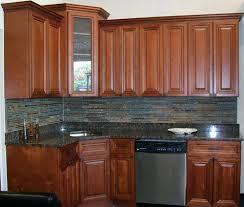 Used Kitchen Cabinets For Sale Craigslist Used Kitchen Cabinets For Sale Ct We Variety Showroom Displays