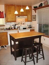 portable kitchen island size of kitchen island with seating portable kitchen island with