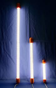 Led Stick On Lights Led Work Lights Radium Steam Generator Services And Products