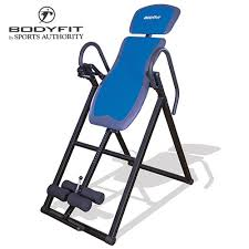 body fit inversion table body fit inversion table home furniture