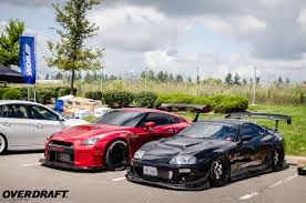 supra jdm your daily dose of jdm cars