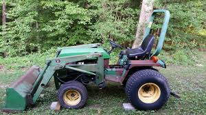 jd 755 project