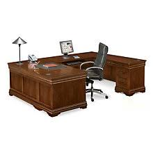 Excutive Desk Executive Desks Officefurniture Com