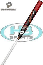 discount softball bats fastpitch softball bats demarini louisville