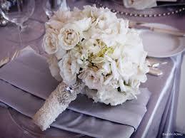 vintage bouquet vintage lace bridal bouquet jpg