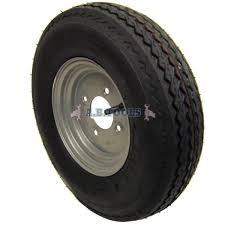chambre a air remorque 400x8 roue et pneu de remorque 400 x 8 4ply 4 pcd achat vente pneus