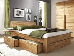 Gebraucht Schlafzimmer Komplett In K N Balkenbett Bauanleitung Tentfox Com