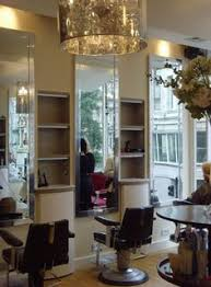 Salon Lighting Fixtures by The 100 Best Salons In The Country Salons Salon Ideas And Salon