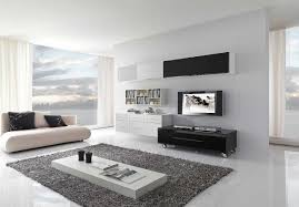 home design marvelous types of interior paint 2 different finish