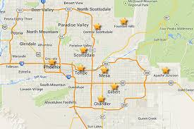 Apache Junction Flowers - flower delivery mesa flower delivery tempe flower delivery az