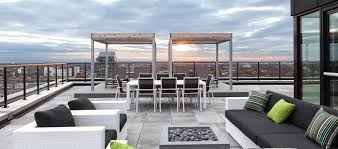 glasshouse skylofts in downtown winnipeg