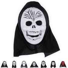 compare prices on scream halloween mask online shopping buy low