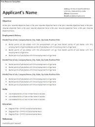 cv format for freshers in ms word free resume downloads in word format transform resume format