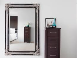 home renovation ideas u0026 tips for renovating a house