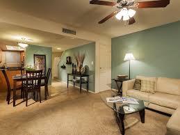The Living Room Scottsdale Popular Scottsdale Condo W Private Garage Vrbo
