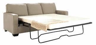 Air Sleeper Sofa Sleeper Sofa Jonathan Louis With Air Mattress Topper Ikea