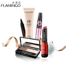 compare prices on basic makeup kit online shopping buy low price