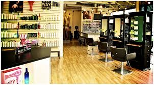 cuisine elle beauty salon expressing your inner beauty from the