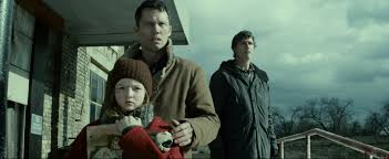 extinction still 6 quinn mccolgan jeffrey donovan matthew fox