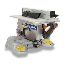 compound miter saw vs table saw a strange miter saw table saw tools of the trade saws benchtop