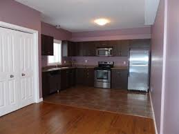2 Bedroom Apartments Orillia Apartments For Rent At 114 Creighton Street In Orillia Executive